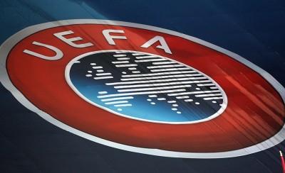Η UEFA βάζει την «παύλα» τους στο... συρτάρι