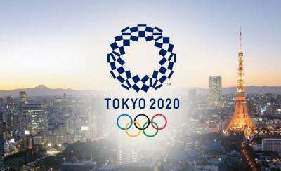 Αναβλήθηκαν και οι Ολυμπιακοί Αγώνες του Τόκιο