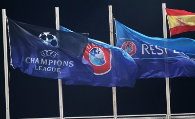 Η UEFA προειδοποιεί, αλλιώς δεν έχει Ευρώπη!