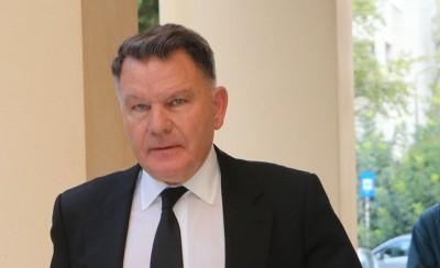 «Ο Γιάννης Παπαδόπουλος έχει βγάλει τιμοκατάλογο»