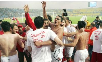 Πρωτάθλημα μέσα στη Θεσσαλονίκη, στο «αντίο» του Τζιοβάνι! (photos, videos)