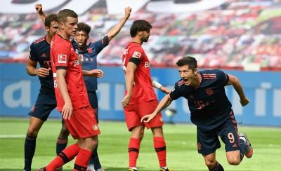 Προγνωστικά στοιχήματος: Παιχνίδι με τα γκολ