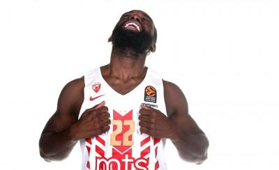 «Τεράστια ομάδα ο Ολυμπιακός! Γνωρίζω τα πάντα»