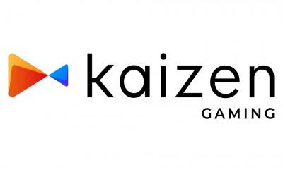 Και το όνομα αυτής Kaizen Gaming