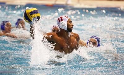 Ολυμπιακός-Βουλιαγμένη 7-8 (Τελικό)