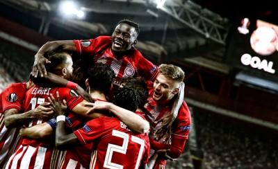 PSV-Ολυμπιακός: Δυο μέρες μόνο…