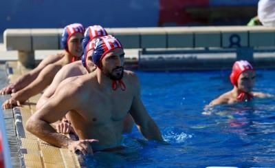 Η ανικανότητα τους επηρεάζει τον Ολυμπιακό