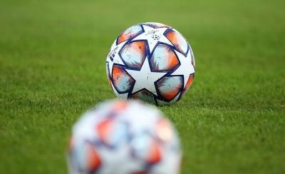 Champions League: Αντίστροφη μέτρηση για το μεγάλο τελικό ανάμεσα σε Μάντσεστερ Σίτι και Τσέλσι (video)