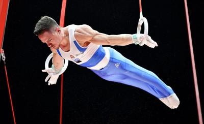 Γράφει ιστορία ο Πετρούνιας! Έκλεισε θέση στους Ολυμπιακούς Αγώνες! (videos)