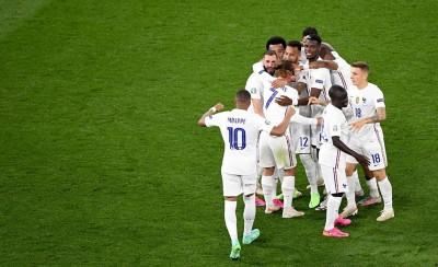 Euro 2020: Η Κροατία δεν θα πέσει αμαχητί, η Γαλλία έτοιμη για απαντήσεις