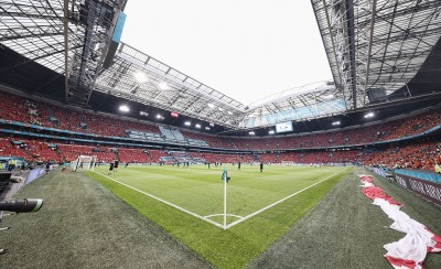 Τα γκολ πληρώνουν στο Euro 2020!