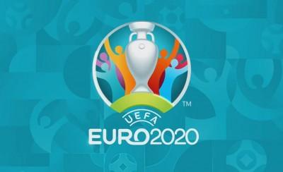 Euro 2020: Όλο το πρόγραμμα στο πιάτο σας