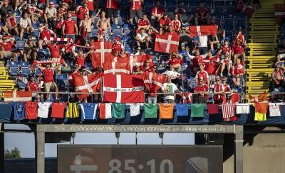 Euro 2020 - Ειδικά Στοιχήματα: Αυτοί ξεχωρίζουν!