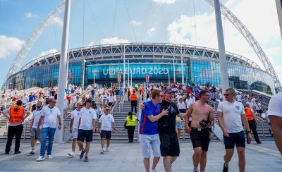Euro 2020: Ο λιγότερο... προβληματικός στο 'Wembley', ο περισσότερο ικανός στη Γλασκώβη!