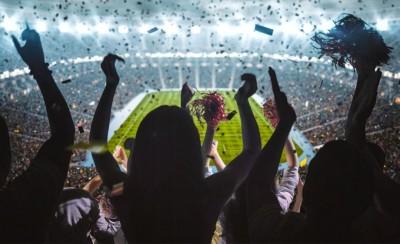 Η Novibet απορροφά τη φορολογία στα κέρδη των παικτών