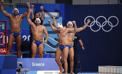 Το είπε και ο Βάργκα, ο Ολυμπιακός πίσω από την Εθνική!