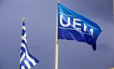 Η UEFA σκέφτεται την κατάργηση του FFP