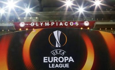 Ολυμπιακός-Αντβέρπ: Έρχονται Βέλγοι στο Καραϊσκάκη!