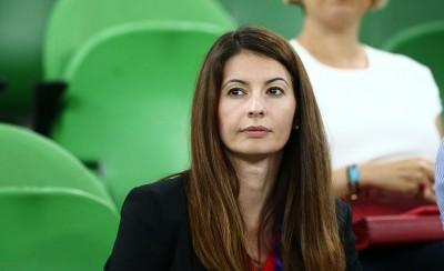 Ευρώπη   Ο Ολυμπιακός παρών στα κέντρα αποφάσεων (photos)
