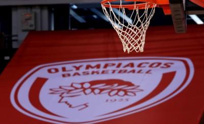 Οι δράσεις του Ολυμπιακού