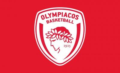 «Έσβησε οριστικά ο φάρος της απαξίωσης του ελληνικού μπάσκετ»
