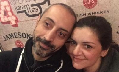 «Έφυγε» η δημοσιογράφος Γεωργία Παπαδοπούλου