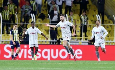 Έχει «τρελάνει» την UEFA ο Μασούρας! (Video)