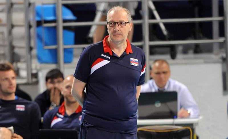 Νέος προπονητής ο Γκουλινέλι