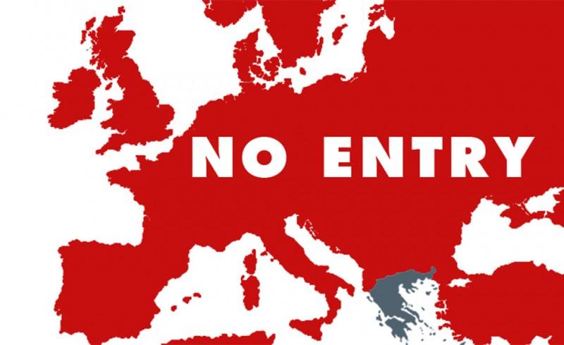 Where is Panathinaikos?