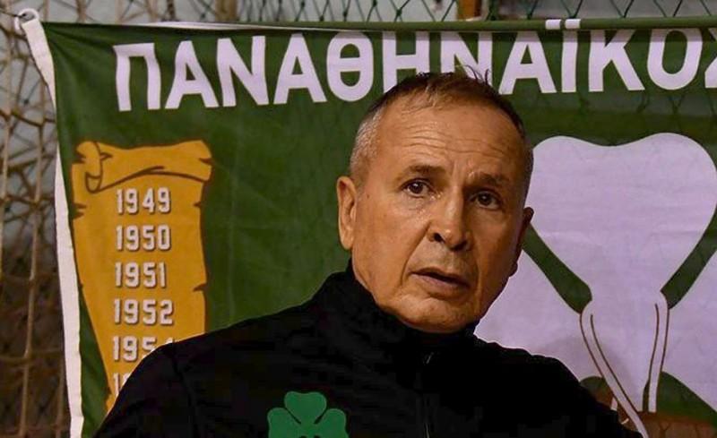 Απίστευτο: Προπονητής του ΠΑΟ γρονθοκόπησε πατέρα αθλητή!