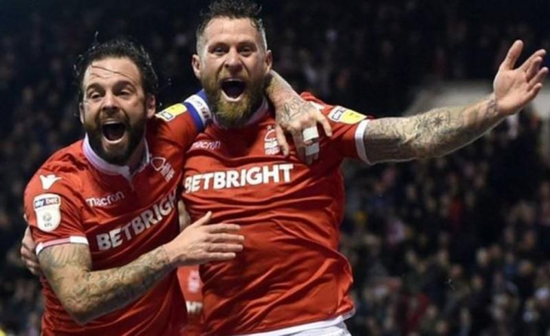 Τρομερό ματς και μεγάλη νίκη της Νότιγχαμ!