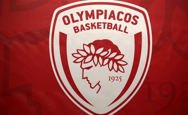 Ανεπιθύμητος ο Γιαννακόπουλος στο ΣΕΦ και ξένους διαιτητές!