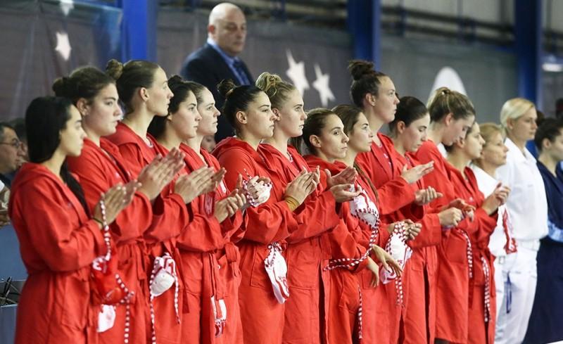 Ελληνική «μονομαχία» στο Final 4 της Euroleague!