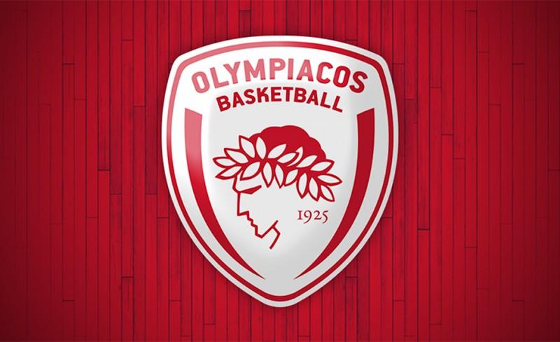 Συλλυπητήρια του Ολυμπιακού στον Σλούκα