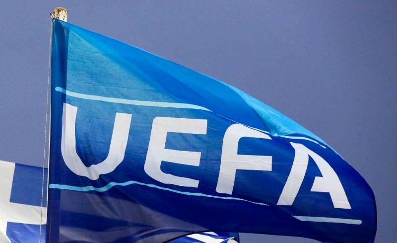 Στην Ελλάδα το 18ο φόρουμ της UEFA