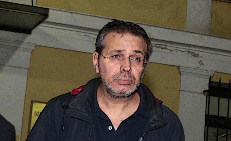Επίθεση στον Στέφανο Χίο: Πληροφορίες για δύο δράστες (video)