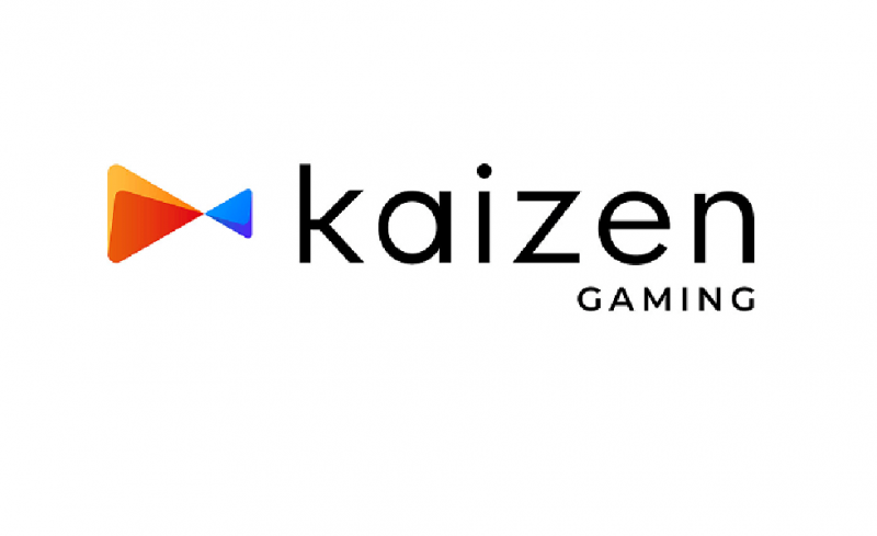 Kaizen Gaming: Με ένα χρυσό και δύο χάλκινα στα HR Awards