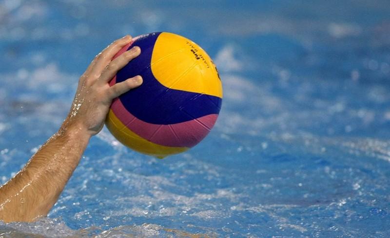 Πόλο: Αρχές Μαρτίου η επιστροφή στην πισίνα για την Α1