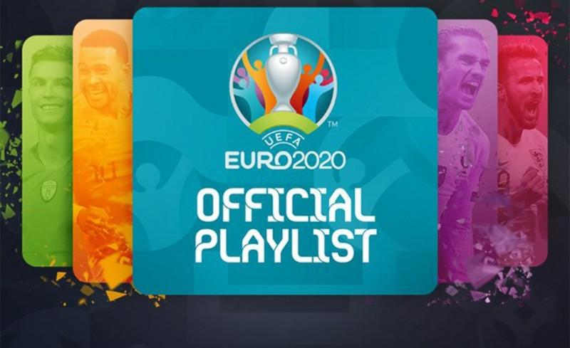 Euro - 2020: Τα Ειδικά Στοιχήματα μοιράζουν λεφτά