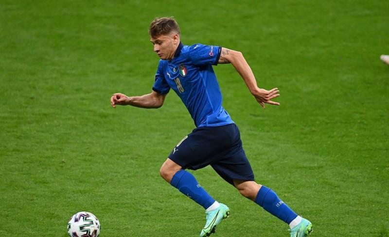 Euro 2020: Με αίμα και ιδρώτα η Ισπανία, με Μπαρέλα η Ιταλία!
