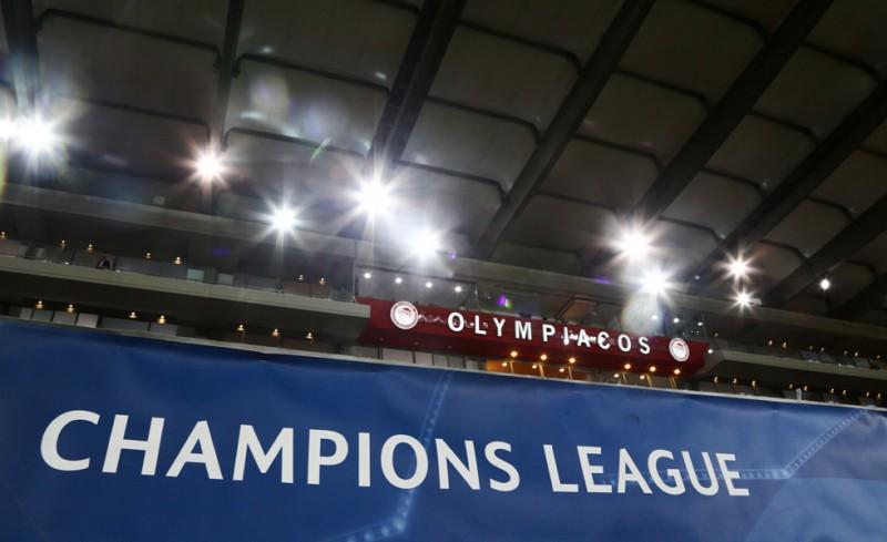Όποιος φοβήθηκε, ηττήθηκε. Πάμε όλοι μαζί να βάλουμε τον Ολυμπιακό στην ελίτ της Ευρώπης